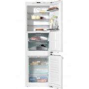 Miele KFN37682iD Frost Free Integrated Fridge Freezer