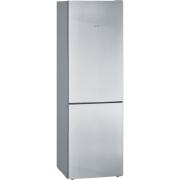 Siemens iQ300 KG36VVI32G Low Frost Fridge Freezer