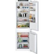 Siemens KI86NHFE0 Integrated Fridge Freezer