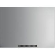Smeg KIT1A2-6 100cm Splashback for Opera Ranges