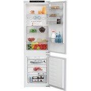 Blomberg KNM4553EI Integrated Fridge Freezer