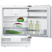 Siemens iQ500 KU15KAFF0G Built Under Fridge with Ice Box