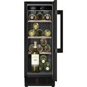 Siemens KU20WVHF0G Integrated Wine Cooler