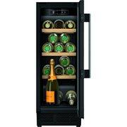 Neff N70 KU9202HF0G Integrated Wine Cooler