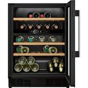 Neff N70 KU9213HG0G Integrated Wine Cooler