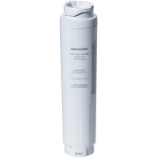 Miele KWF1000 Water Filter
