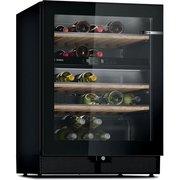 Bosch Serie 6 KWK16ABGAG Wine Cooler