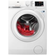 AEG L6FBJ741N Washing Machine