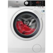AEG L7FBE942CA Washing Machine