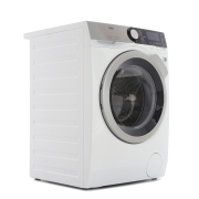 AEG L9FEC946R 9000 Series Washing Machine