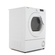 Hoover LLCD91B Condenser Dryer