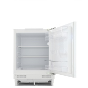 Fridgemaster MBUL60133 Built Under Larder Fridge