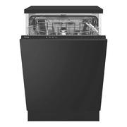 Matrix MDI6011 Built In Fully Integrated Dishwasher