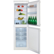 Matrix MFC501 Integrated Fridge Freezer