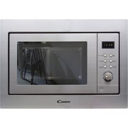 Candy MICG201BUK Built In Microwave with Grill