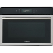 Hotpoint MP 676 IX H Built In Combination Microwave