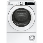 Hoover NDEH11A2TCEXM Condenser Dryer with Heat Pump Technology