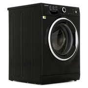 Hotpoint NM11 946 BC A UK Washing Machine