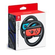 Nintendo Switch Joy-C Wheel X2