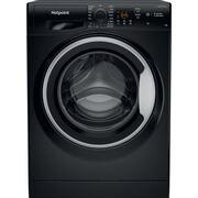Hotpoint NSWM 963C BS UK N Washing Machine