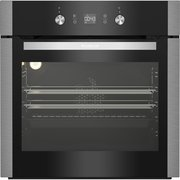 Blomberg OEN9331XP Single Built In Electric Oven