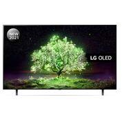 LG OLED48A16LA 48 4K OLED Smart TV
