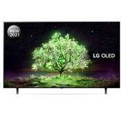 LG OLED55A16LA 55 4K UHD OLED Smart TV