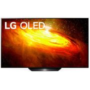 LG OLED55BX6LB 55