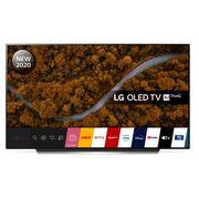 LG OLED55CX5LB.AEK 55