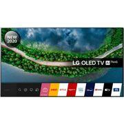 LG OLED55GX6LA.AEK 55