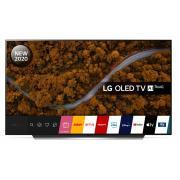 LG OLED65CX5LB.AEK 65