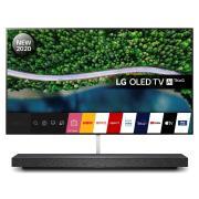 LG OLED65WX9LA.AEK 65