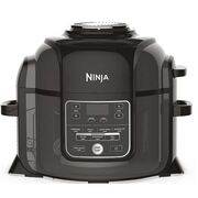 Ninja OP300UK Foodi 7-in-1 6 Litre Multi-Cooker
