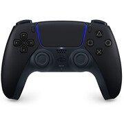 Sony PlayStation Wireless Controller Midnight Black