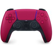Sony PlayStation Wireless Controller Cosmic Red