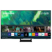 Samsung Q70A QE65Q70AATXXU 65 QLED 4K Quantum HDR Smart TV