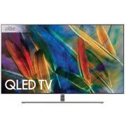 "Samsung QE65Q8F 65"" 4K Ultra HD QLED Television"