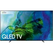 "Samsung QE65Q9F 65"" Ultra HD QLED Television"