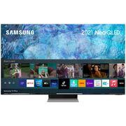 Samsung QN900A QE65QN900ATXXU 65 Neo QLED 8K Smart TV