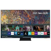 Samsung QN90A QE65QN90AATXXU 65 Neo QLED 4K Smart TV