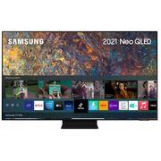 Samsung QN94A QE65QN94AATXXU 65 Neo QLED 4K Smart TV