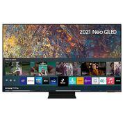 Samsung QN95A QE75QN95AATXXU 75 Neo QLED 4K Smart TV