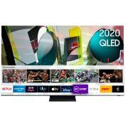Samsung Q950T QE85Q950TSTXXU 85