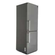 Samsung RB29FSJNDSA Fridge Freezer