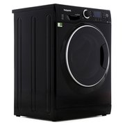 Hotpoint RD966JKDUK Washer Dryer