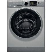 Hotpoint RDG 8643 GK UK N Washer Dryer