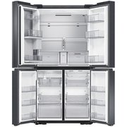 Samsung RF65A977FB1/EU American Fridge Freezer