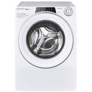 Candy RO14104DWMCE Washing Machine