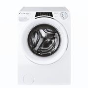 Candy RO16104DWMCE Washing Machine