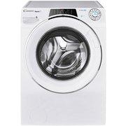 Candy ROW4964DWMCE Washer Dryer